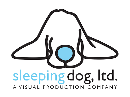 sleeping dog ltd